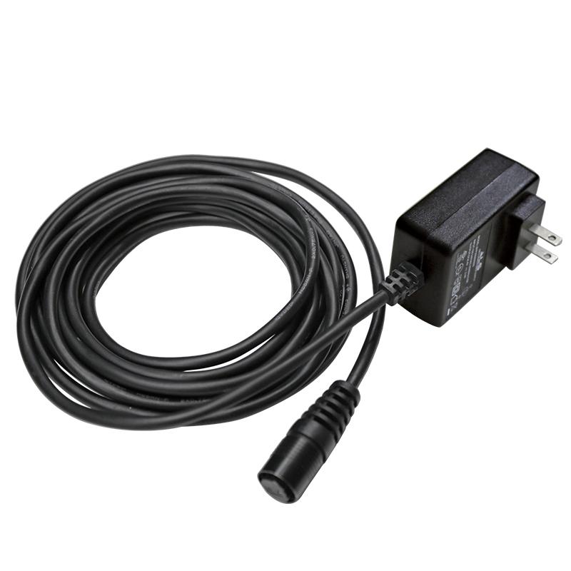 C84245C 8.4V 2.4A 充電器